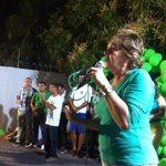 @HenriqueEAlves conhece as necessidades de nosso estado, ele é o mais preparado para lutar em favor do RN. #Vote15 http://t.co/z2q1wzpl7E