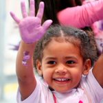 5 Ways to Enjoy the Arts with Kids in #SanDiego: http://t.co/aqiT97eede http://t.co/eTHJfwizS7