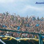 Los Dueños de Rosario http://t.co/vyjyaUxyrl