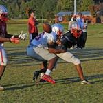 South Pointe grapples with Broome triple option in crunch Friday Region 3-3A tilt http://t.co/kTqw6eMSwS http://t.co/eubLIM50ZG