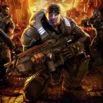 The next chapter in @BlackTuskStudio Gears of War looks to return to bleaker times. http://t.co/DNrIM4CdUW http://t.co/jTvexzNEOi