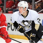 RT @penguins: It's a great day for hockey! Who's ready for the Red Wings? http://t.co/1MooSiDA2c