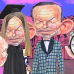 Its Abbotts Time VIDEO http://t.co/TEpAMHRU5o Goughs song revisited by @roccofazzari @DenisCarnahan #auspol http://t.co/sUXvksHV7R