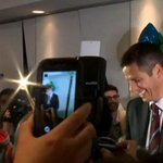 .@ctvjon on Brian Bowmans big win in the Winnipeg mayoral race: http://t.co/jBIWt54rfD #ctvwpg http://t.co/mEqNFasLWO