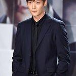 RT @kor_celebrities: 俳優 チェ・ジニョク、MBC新ドラマ「傲慢と偏見」制作発表会(10/23) 2 http://t.co/06UOIZonVO