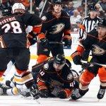 RT @NHL: FINAL: @AnaheimDucks (4) - @BuffaloSabres (1) Recap: http://t.co/1opsJDZ7kU #BUFvsANA http://t.co/9Q0Y0WeWZF
