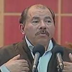 #CrónicaTN8 #Nicaragua Pdte. Ortega: Hoy tenemos el reto de seguir defendiendo nuestro país y la seguridad regional. http://t.co/UqN2Nzj8ID