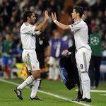 Más goles en TODA la historia de la Copa de Europa (no confundir con UCL): Cristiano y Raúl (71G) (@2010MisterChip) http://t.co/LN0nL83Z3L