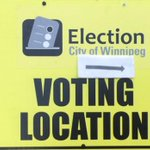 WATCH LIVE NOW: CTV Winnipeg election special http://t.co/jc5BVRFY81 #ctvwpg http://t.co/sveQ5kmQVr