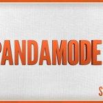 RT @SFGiants: Senor Octubre does it again. PANDA with a lead off DOUBLE #SFGiants http://t.co/bIRAEjikIU