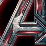 RT @AgentM: Oh, and whats that? The first official @Avengers: #AgeOfUltron poster? Sure, have that, too! http://t.co/RVm47BJGYE
