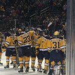 #OTTERS WIN!!! 9-0-0-1 with the 8-4 win in Buffalo!!! http://t.co/7x2i9CVY9i