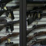RT @wsbtv: Feds: Employee stole dozens of guns from Gwinnett gun shop http://t.co/l6jSPs4aN2 @RStockmanWSB has details @ 11 http://t.co/2SzEdCYD9L