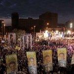 RT @BreideSonia: Por Minas e pelo Brasil #Aecio45PeloBrasil @AecioNeves http://t.co/PgAenN8VRp