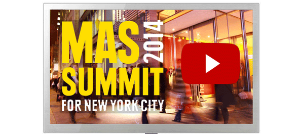Watch the MAS Summit LIVE! Starts 10/23 at 9AM EST. http://t.co/EmP8iQtcOf  #SummitNYC http://t.co/LcxGVD13Va