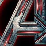Lançado oficialmente primeiro trailer e primeiro poster de Vingadores: Era de Ultron! http://t.co/Ac2CUi1vC8 http://t.co/m2qnvhfFBo