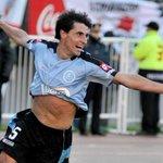RT @HumoDePrimeraTW: La ultima vez que Adalberto Roman jugaba en el Monumental .. http://t.co/xkkiHviXkJ