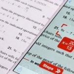 RT @elcomerciocom: #PhotoMath: La app que resuelve ecuaciones con solo sacarles una foto » http://t.co/wrmqfwNkl6 http://t.co/ZwecPpSn97