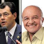 TRE-AM determina que Eduardo Braga retire do ar conteúdo difamatório contra Melo http://t.co/KZKgLgI8Vg @nejmijomaa http://t.co/MPXRLBhsGu
