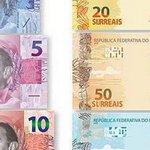 RT @JornalOGlobo: Inflação ou $urrealismo? Restaurante no Rio cobra R$ 9 por latinha de Coca-Cola. http://t.co/wqYPSOcyWX [@Ancelmocom] http://t.co/yufLNnoy54