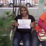 RT @EmilioGrateron: Solidarios con @PatrideCeballos @Daniel_Ceballos @leopoldolopez http://t.co/si5fpXxykY