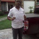 RT @EmilioGrateron: Solidarios con @PatrideCeballos @Daniel_Ceballos @leopoldolopez http://t.co/BqhDHV7I1h