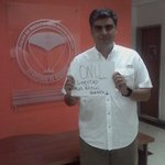 RT @EmilioGrateron: Solidarios con @PatrideCeballos @Daniel_Ceballos @leopoldolopez http://t.co/EfNrA9RkI6