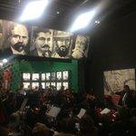 """@alunacanales: Cuarto Aniversario del @MuseoPresidente #Saltillo #Coahuila @rubenmoreiravdz http://t.co/rRgLosJJa4""/#Coahuila"