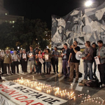 Cataluña. #EPNBringThemBack #UnaLuzPorAyotzinapa http://t.co/TBEfThJ6VF