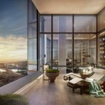 RT @BostonGlobe: Penthouse condo atop Millennium Tower in Boston is priced at $37.5 million http://t.co/cKRJWx4uOU http://t.co/4MZF5bBqDY