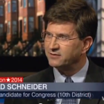 #IL10: Dem Congressman Defends Obama's Response to Islamic State Threat http://t.co/Y8XITgZWpz http://t.co/vgCNyAXebg