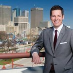 RT @energy106fm: Ladies and gentlemen...your new mayor....BRIAN BOWMAN! http://t.co/Qwtoh20HSM