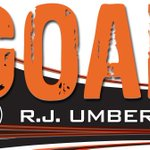 RT @NHLFlyers: GOAL! Umberger breaks the tie and makes it 3-2! #PHIvsPIT http://t.co/MlAK5xZKA2