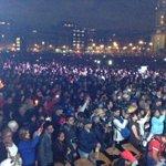 #Acapulco #Mexico #AyotzinapaSomosTodos que se valla @EPN miles en el zócalo @EPN @EPN @EPN fueraaaaaa !!! http://t.co/gNDNQLPEgA