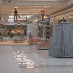 A new wing at the Niagara Falls Fashion Outlets opens tomorrow. Are you going?http://t.co/ZIRrakdJNx http://t.co/Box5XkLfIs