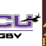 RT @gcurugby: GCU Rugby adds yet another Top-20 team to its schedule as it meets ASU on Dec 6 at ASU. Time to be announced. http://t.co/7ZnNc2MjBg
