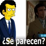 RT @elcomerciocom: El actor Frank Sivero decidió demanda a la cadena Fox, ¿por qué?. Les contamos » http://t.co/NLmkMJGig7 http://t.co/AFOMBNQh96