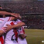 RT @CARPoficial: ¡River, a cuartos de final! Leé la síntesis del partido en el Sitio Oficial: http://t.co/JLWlzStmLp http://t.co/dvFlWwdGtX