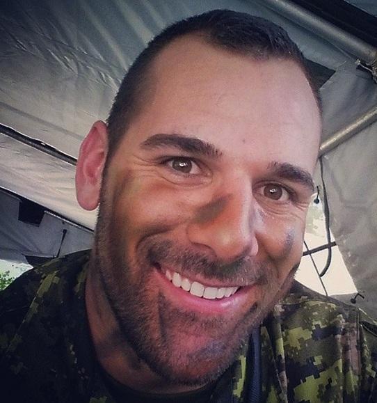 #RIP Cpl. Nathan Cirillo. #OttawaShooting http://t.co/jBQ72hOWDg