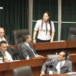 RT @tvnnoticias: Diputados del PRD, en pugna por Pérez para contralor. Más en http://t.co/jI1EAI32xD #Panamá http://t.co/CT1Fx2PFDv