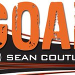 RT @NHLFlyers: GOAL! Empty net exclamation point to make it 5-3! http://t.co/q1BjAv9Kbf