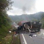 RT @ecuavisa: Dinero del blindado asaltado era de Banco Pichincha http://t.co/sznsg7t85Z http://t.co/PVOUCWVysC