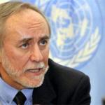 """Comisionado de #ONU califica de """"hazaña"""" ingreso de #Bolivia al Consejo de Derechos Humanos http://t.co/VBFW073sbV http://t.co/3hw4qDXlY0"""