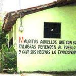 RT @trafficGUAYANA: via @tomatuyukita: ,@traffiCARACAS ,@trafficMIRANDA , Buen Punto de Vista !!!!! http://t.co/Nfb7j7GlrO #DonaTusMedicamentos