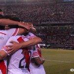 RT @NoticiasRP_: - Campeon. - Supercampeon. - Unico puntero e invicto del campeonato. - Cuartos de la copa. EL MAS GRANDE, LEJOS... http://t.co/rSiwIcdWn7