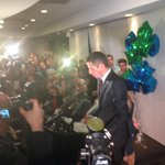 "Bowman ""Winnipeg wanted positive change and they voted for it"" http://t.co/PzJvBKxD24"