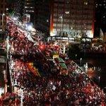 RT @Doce_Vicio: Assistiram o desespero no programa politico de Aécio com Marina e Renata. Porque Pernambuco esta com Dilma! @RodP13 http://t.co/Ygoz8LHRIK