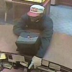 RT @PaloAltoPolice: Do you know this guy? He robbed a jewelry store at gunpoint today. Call 650-329-2413. http://t.co/74gpBkWet5 http://t.co/sz9TmbtPPc