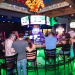 #Scottsdale club American Junkie closes for good http://t.co/JtVD8yLMXR http://t.co/uRHuTaIiKN