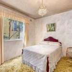 Randwick apartment, barely changed since 1969, goes on the market http://t.co/LbeeehsMto #realestate #Sydney http://t.co/5cSNn2LTE9